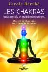 Chakras HR